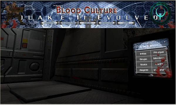 Blood Culture Site #2